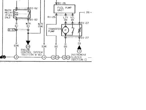 ms2 1st gen bp wiring