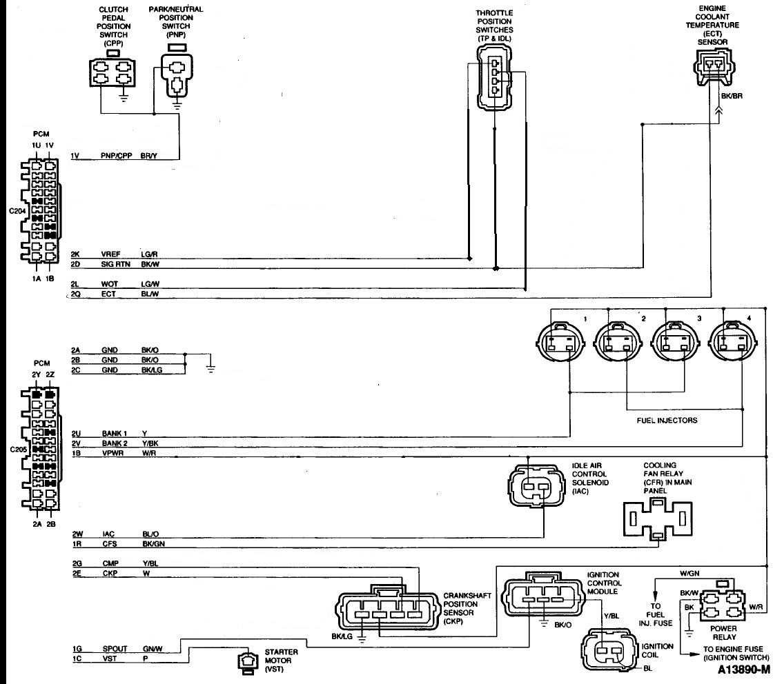 Mazda 323 Ignition Coil Wiring Circuit Connection Diagram Millenia 1989 Gallery Writing Rx 8 Oem Parts